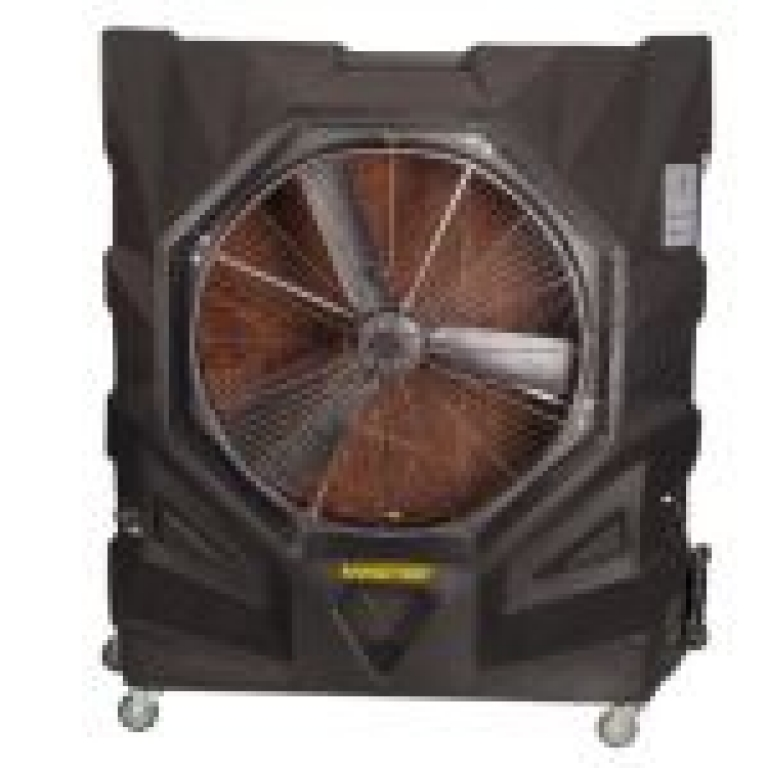 Klimatyzator przenośny Master BC340 cena