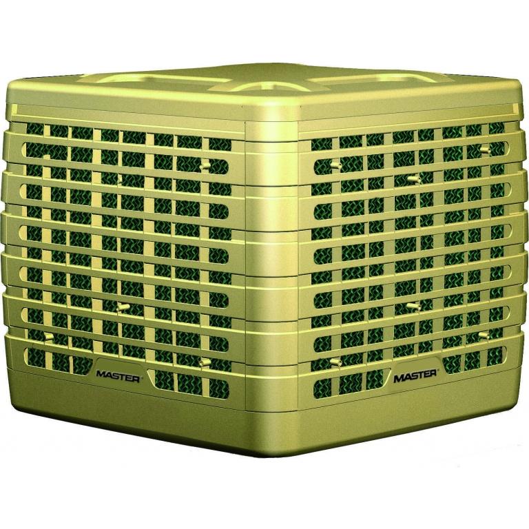 Klimatyzator przenośny na 250m2 Master BCF 230AB cena