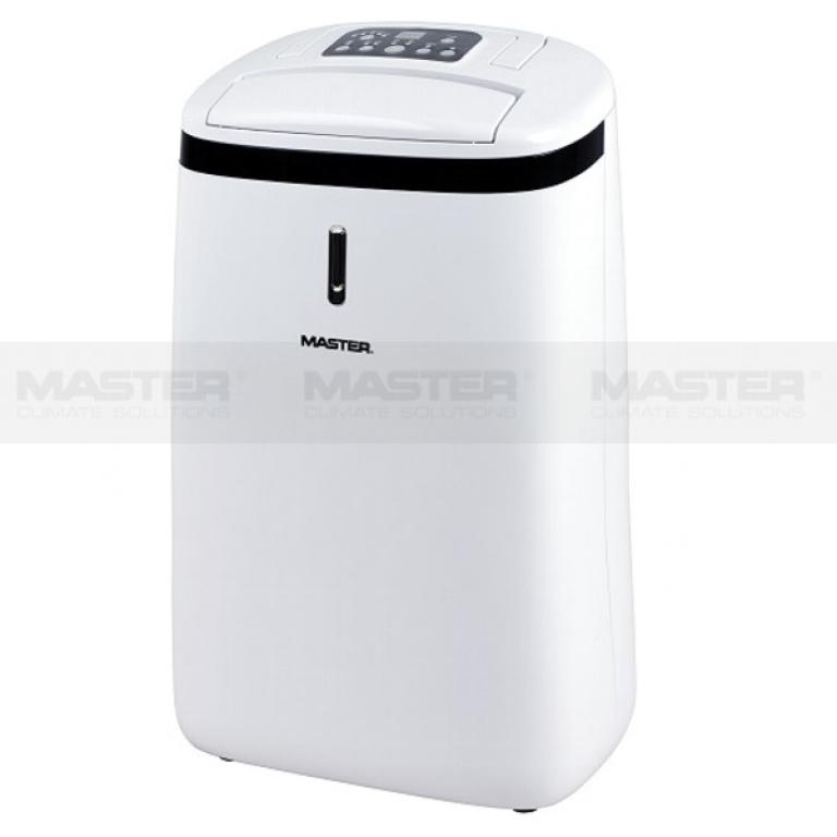 Osuszacz powietrza domowy Master DH 720 cena