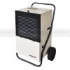 Osuszacz powietrza przemysłowy Master DH 772 cena