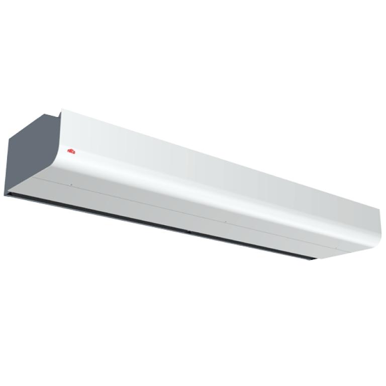 Kurtyna powietrzna elektryczna Frico PA3515A cena