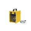 Nagrzewnica powietrza elektryczna Master B 2 EPB 2kW 230V cena