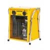 Nagrzewnica powietrza elektryczna Master B 5 EPB 5kW 400V cena