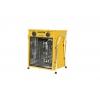 Nagrzewnica powietrza elektryczna Master B 9 EPB 9kW 400V cena