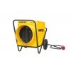Master B 18 EPR 18kW - nagrzewnica elektryczna